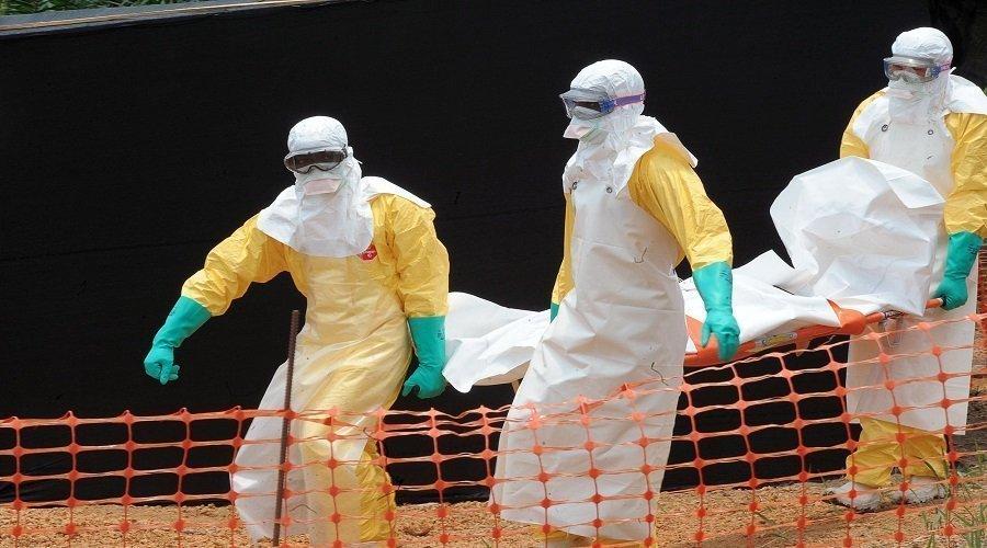 تحذير من وباء خطير يهدد حياة 80 مليون شخص عبر العالم
