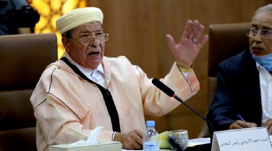 ملف عزل رئيس جماعة اكزناية أمام المحكمة الإدارية بالرباط