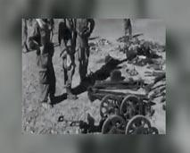 """أسرار من تاريخ المغرب :  أسرار """"حرب الرمال"""""""
