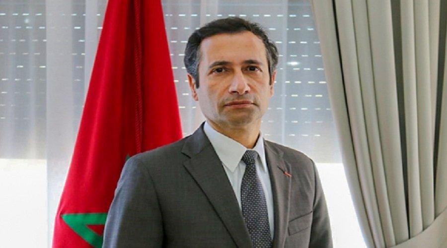 عجز الميزانية بالمغرب يرتفع إلى 42,8 مليار درهم
