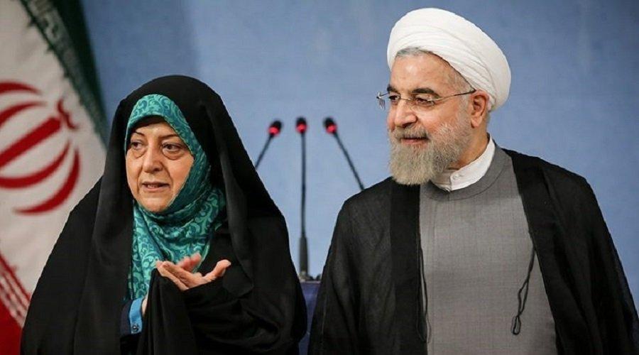 كورونا يهزم إيران.. إصابة نائبة الرئيس ومسؤول بالبرلمان ووفاة رجل دين