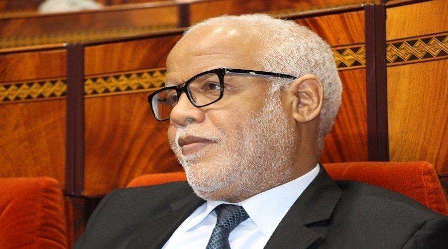 نقابات تنتفض في وجه يتيم وتفضح خروقات خطيرة داخل وزارة الشغل