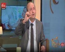 """صباحكم مبروك: ما هي أسباب مشكل """"الصّهدة"""" عند النساء في سن اليأس؟ الجواب مع الدكتور خلد فتحي"""