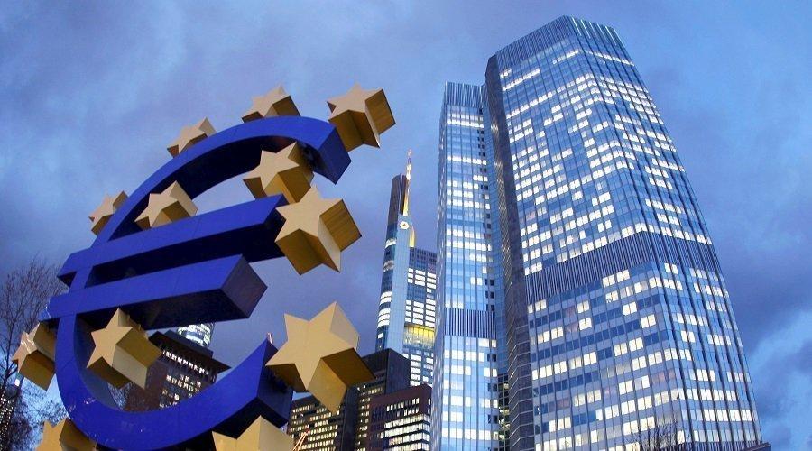 البنك الأوروبي يدعم الاستثمارات الخضراء في المغرب بـ253 مليون يورو
