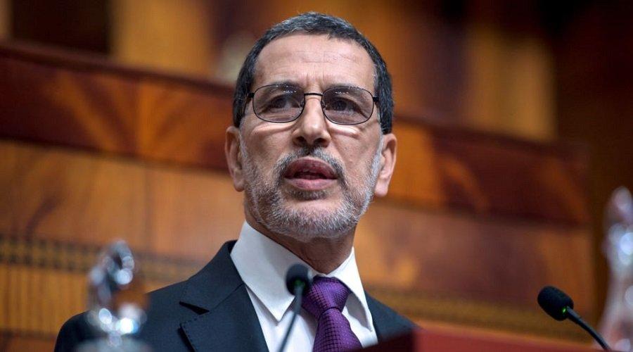 البيجيدي يصوت ضد فرض الضريبة على الثروة
