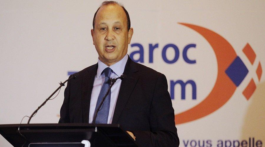 اتصالات المغرب تعلن تجديد شهادة IIA لأنشطة التدقيق الداخلي