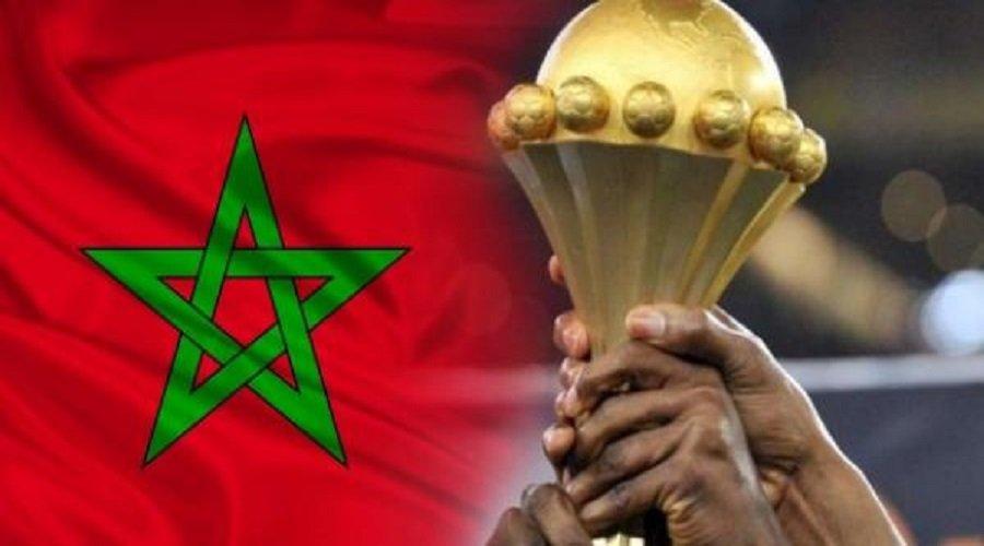 """لهذا السبب لم يترشح المغرب لاستضافة  """"كان 2019"""""""