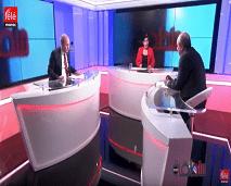 منطقة محظورة: لماذا تفضل المغربيات الولادة القيصرية رغم مخاطرها ؟