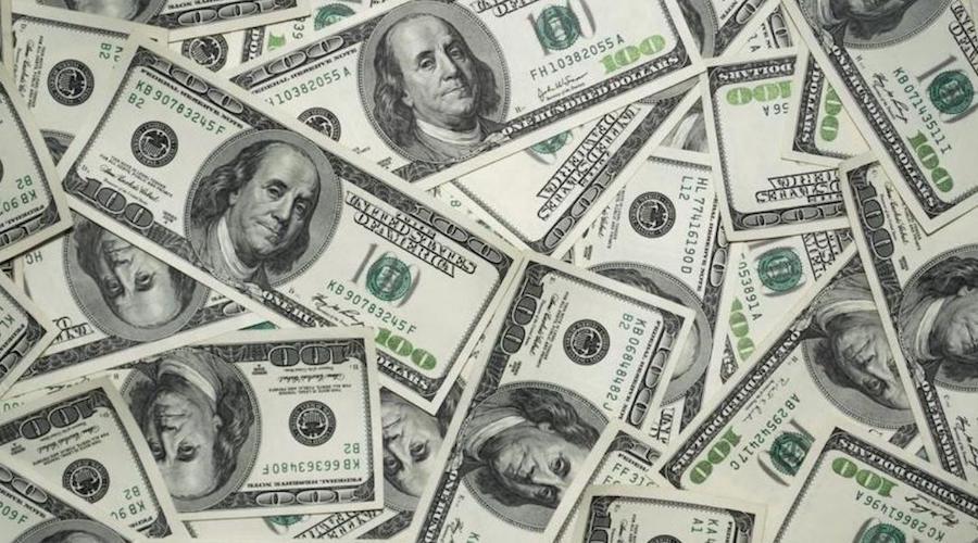 """تقرير أممي: """"داعش"""" يمتلك 100 مليون دولار احتياطي نقدي"""