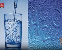 مستهلك : فوائد الماء لجسم الإنسان