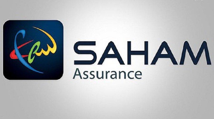 """سهام للتأمين"" تحقق رقم معاملات بلغ 5126 مليون درهم"