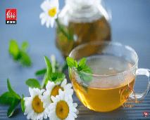فوائد زهرة البابونج الرائعة لصحتك وجمالك