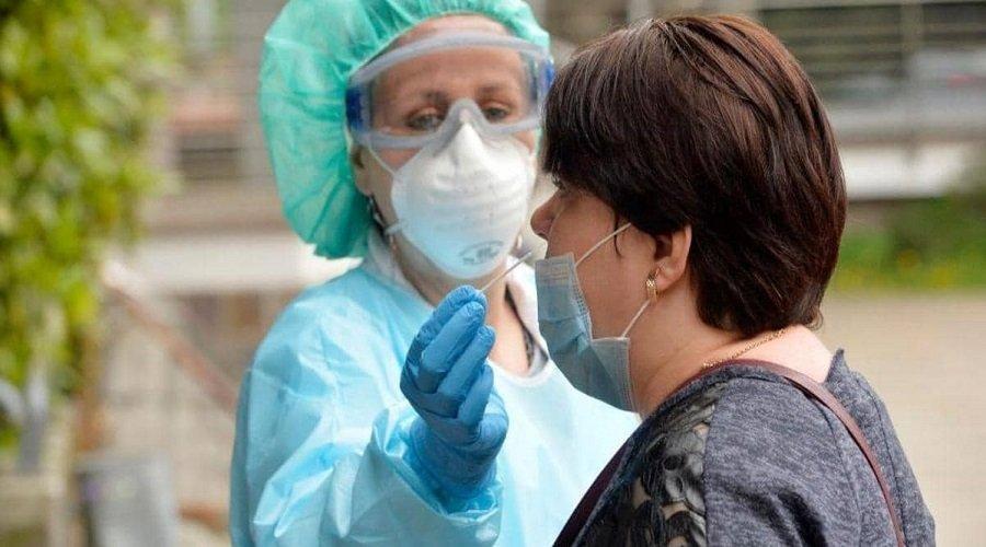 دراسة تؤكد أن ثلث الناس لن يصابوا بكورونا وتكشف السبب