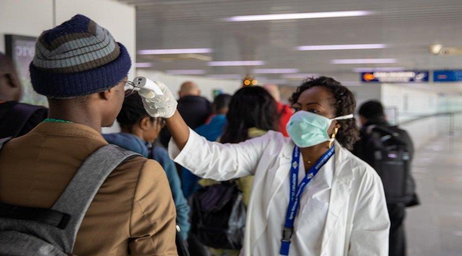 هذا سر نجاة القارة الإفريقية من وباء كورونا
