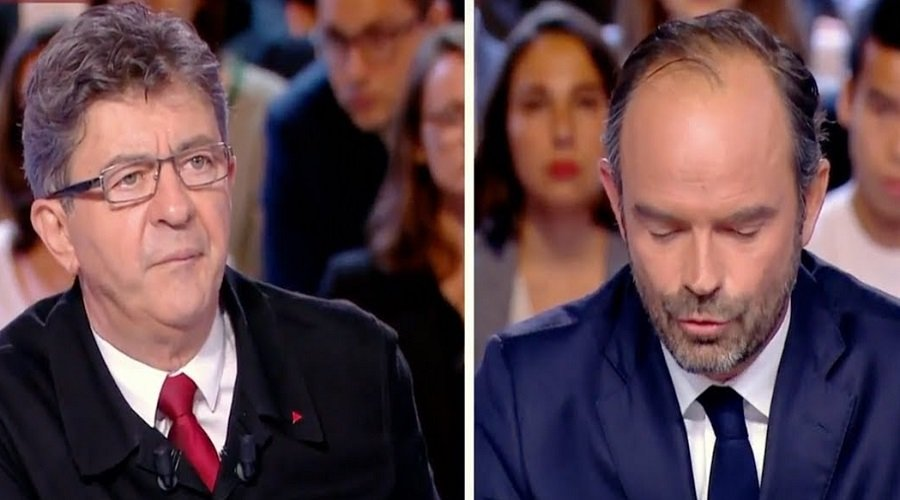 ميلانشون للوزير الأول الفرنسي : المغرب مسقط رأسي وأنا فخور بذلك وعليكم اتخاذه كقدوة في محاربة كورونا