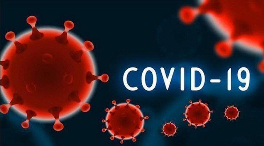 مدير مختبر موديرنا : فيروس كورونا سيظل معنا إلى الأبد
