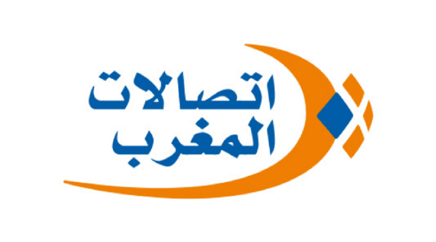 عدد زبناء اتصالات المغرب ناهز 74 مليون ومجلس الرقابة يجدد الثقة