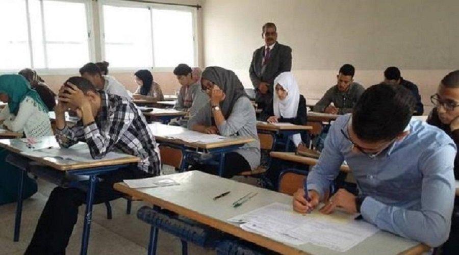وزارة التربية الوطنية تعلن عن مباريات توظيف في هذه التخصصات