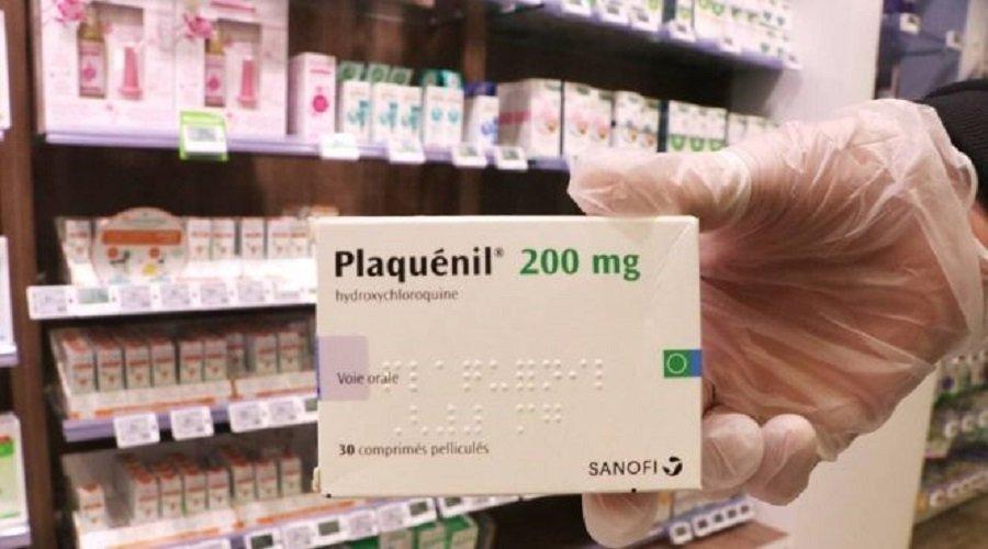 كل ما تودون معرفته عن أول دواء جنيس لهيدروكسي كلوروكين يصنع بالمغرب