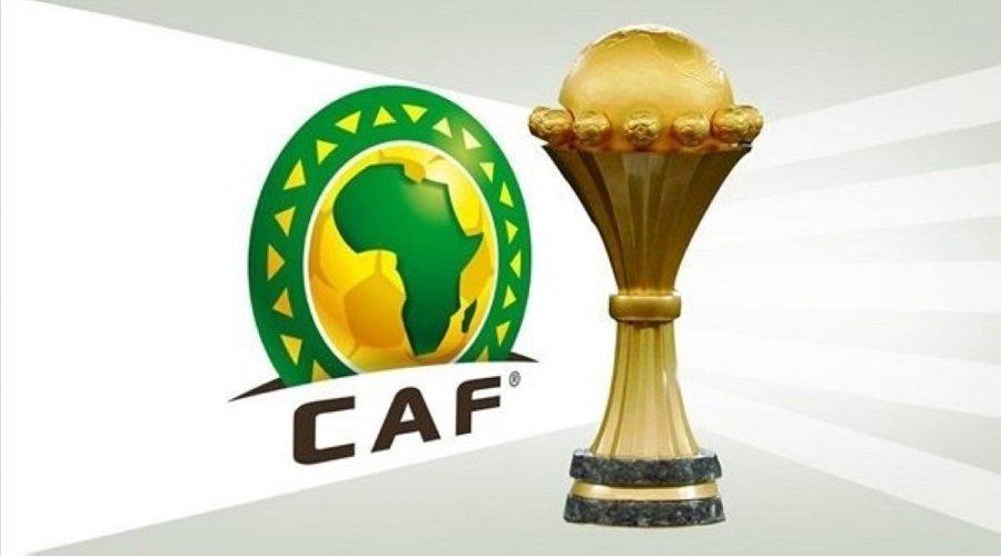 """""""الكاف"""" يوقف مباريات كأس أمم إفريقيا مرتين لهذا السبب"""