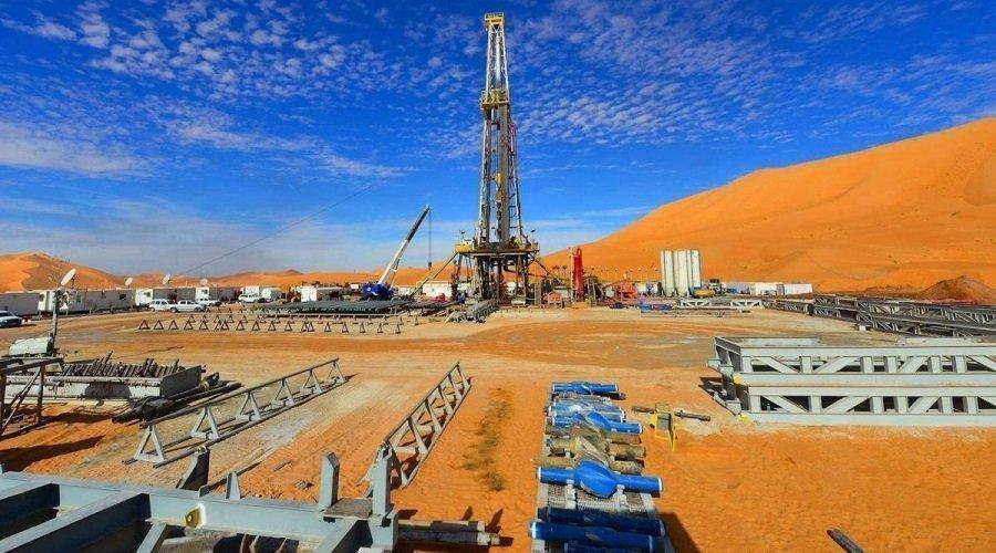 """""""ساوند إنيرجي"""" البريطانية تعلن اكتشاف احتياطات كبيرة من الغاز في المغرب"""