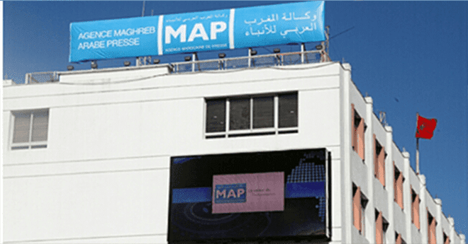 """الصراع على أشده بين """"لاماب"""" والنقابة  الوطنية للصحافة  المغربية"""