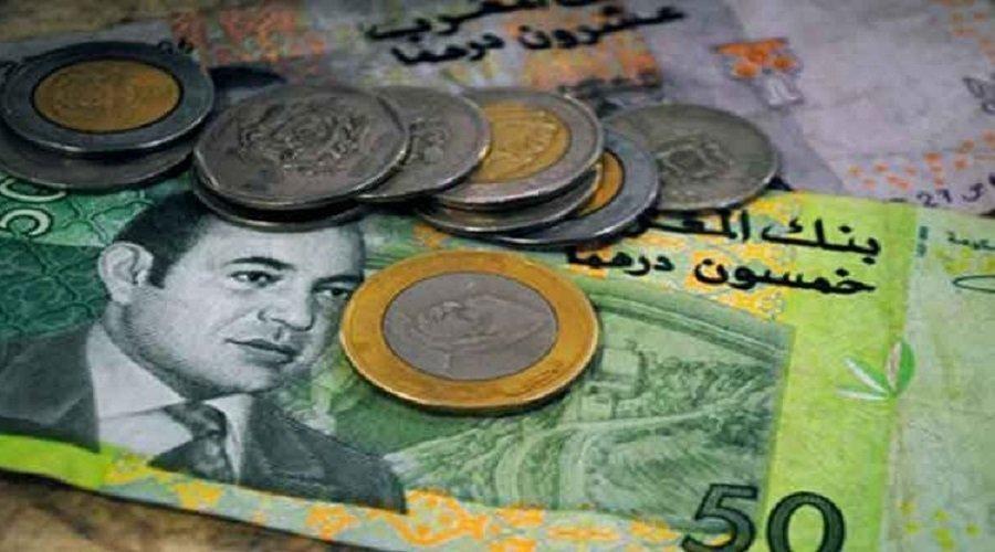 أزيد من 82 في المائة من الأسر المغربية عاجزة عن الادخار