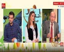 مشكل تأخر موعد الولادة مع خالد فتحي