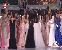 ملكات جمال بالعرام... انتقادات وسخرية