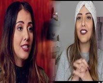 بودكاستر...كيف استطاعت الصحافية زينب العوني أن تصبح سفيرة يوتوب بالمغرب