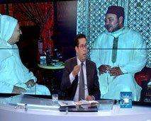 """السلطة الرابعة.. """"الزلزال السياسي"""" تفاصيل إعفاء الملك محمد السادس لمجموعة من الوزراء"""