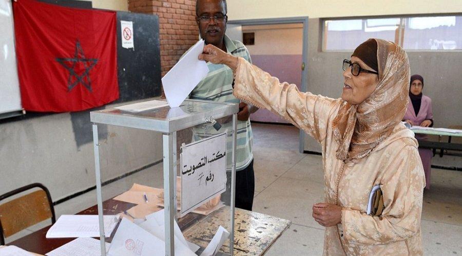 هل سيُصبِح التصويت إجباريا في المغرب ؟