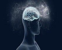نصائح مهمة تمكنك من التحكم في عقلك الباطني
