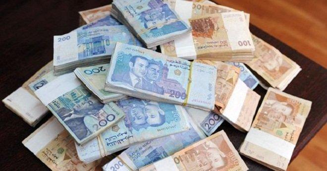 الأسر المغربية غير قادرة على الادخار و80 في المائة تتوقع استمرار ارتفاع الأسعار