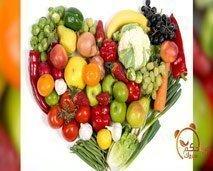 مستهلك: أنواع النشويات وفوائدها