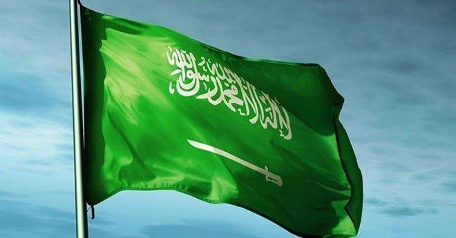 فيديو .. السعودية تبدي استعدادا لإرسال قوات لسوريا في إطار تحالف أوسع