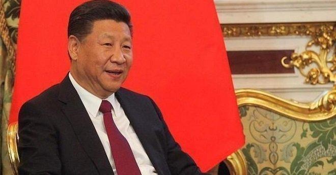 الرئيس الصيني يعد دول إفريقيا بتمويل مشاريع بقيمة 60 مليار دولار