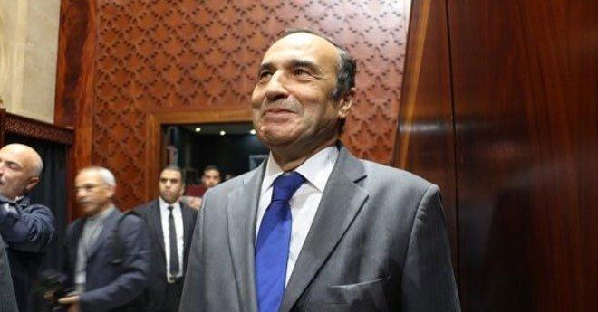 المالكي يتوسل بزعماء سياسيين للإبقاء على تقاعد البرلمانيين