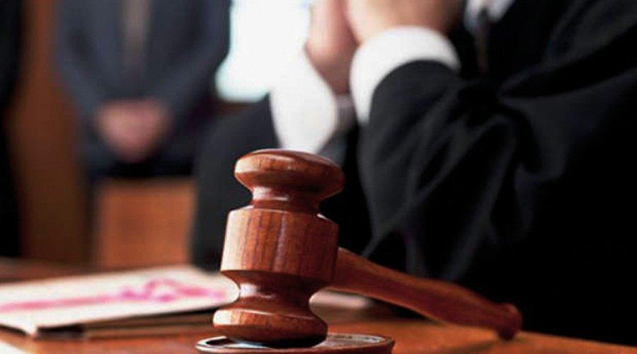 مسؤول مالي بتعاضدية الموظفين أمام محكمة جرائم الأموال