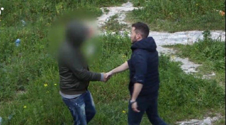 """تفاصيل اعتقال """"إسكوبار الشمال"""" وقناة إسبانية في قلب فضيحة تحقيق مفبرك"""