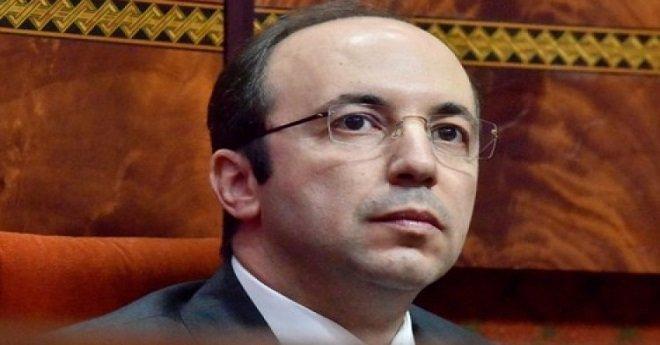 الدكالي يوفد لجنة استماع إلى طانطان بدل لجنة تفتيش طانطان