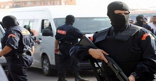 اعتقال أحد المتورطين في الاعتداء داخل ملهى ليلي بالرباط