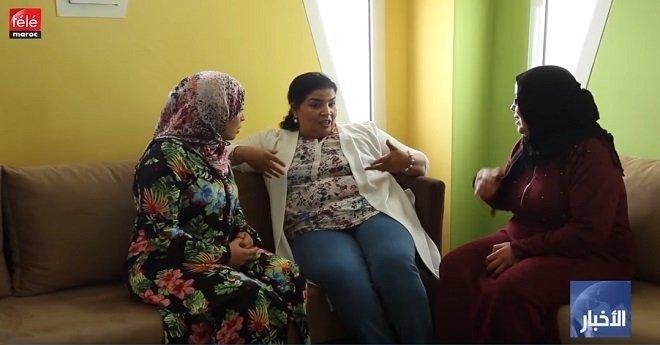 سيدي مومن .. مركز طب الإدمان استقبل 213 حالة في شهرين أغلبها من المراهقين