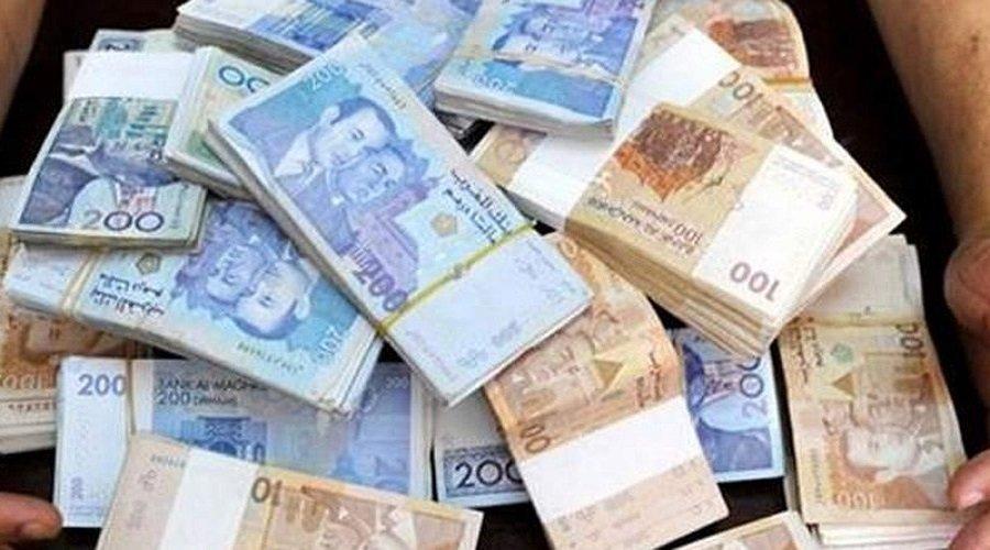 مسؤولان بنكيان بتمارة والرباط أمام جرائم الأموال بتهم الاختلاس والتزوير