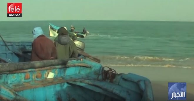 بروكسل تحتضن جولة جديدة لإنقاذ اتفاق الصيد البحري مع انتهاء مدة العقد