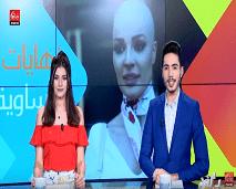 بلفن: زهير البهاوي يقلد أمينة كرم ترد صلح أمل صقر وفاتي جمالي هجوم على مول البندير والراقصة مايا