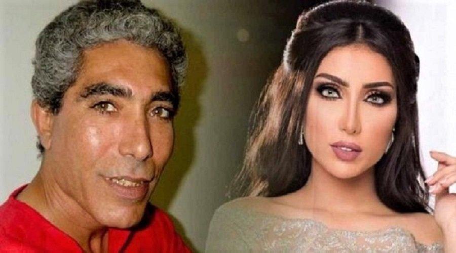 تطورات مثيرة في قضية حمزة مون بيبي والأمن يعتقل والد بطمة