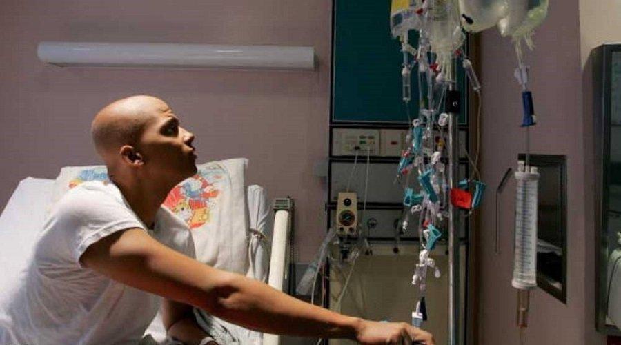 الطب يكشف الفوائد المذهلة للصيام على مرضى السرطان