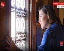 برنامج هالو ماروكو.. كوكو تكشف عن عشقها الطفولي للموسيقى