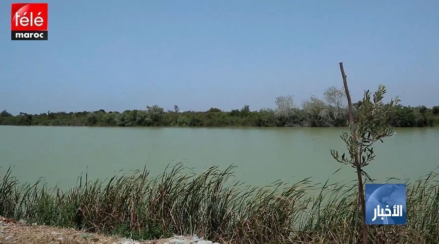 صندوق النقد العربي..تقرير ينبه المملكة إلى تأثير التغيرات المناخية على الموارد المائية